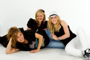 Vriendinnen en Tiener Fotoshoots JHS Design (122)