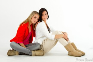 Vriendinnen en Tiener Fotoshoots JHS Design (130)
