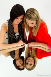 Vriendinnen en Tiener Fotoshoots JHS Design (131)