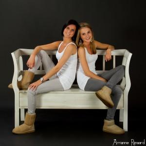 Vriendinnen en Tiener Fotoshoots JHS Design (132)