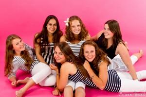Vriendinnen en Tiener Fotoshoots JHS Design (135)