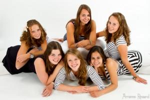 Vriendinnen en Tiener Fotoshoots JHS Design (136)