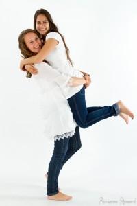 Vriendinnen en Tiener Fotoshoots JHS Design (137)