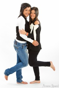 Vriendinnen en Tiener Fotoshoots JHS Design (138)