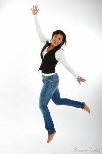 Vriendinnen en Tiener Fotoshoots JHS Design (139)