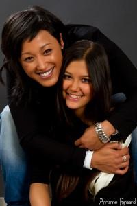 Vriendinnen en Tiener Fotoshoots JHS Design (141)