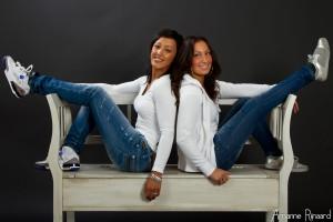 Vriendinnen en Tiener Fotoshoots JHS Design (142)
