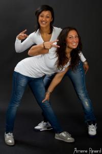Vriendinnen en Tiener Fotoshoots JHS Design (143)