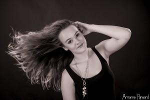Vriendinnen en Tiener Fotoshoots JHS Design (15)