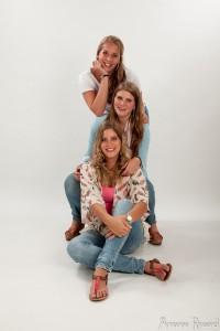 Vriendinnen en Tiener Fotoshoots JHS Design (16)