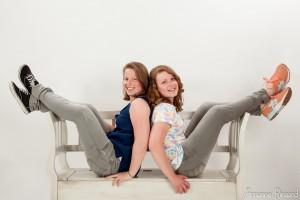 Vriendinnen en Tiener Fotoshoots JHS Design (19)