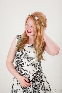 Vriendinnen en Tiener Fotoshoots JHS Design (2)