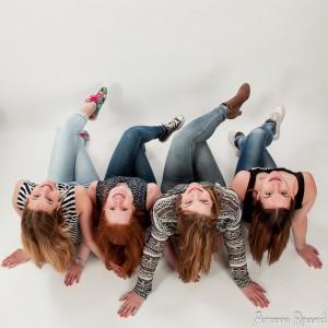Vriendinnen en Tiener Fotoshoots JHS Design (22)