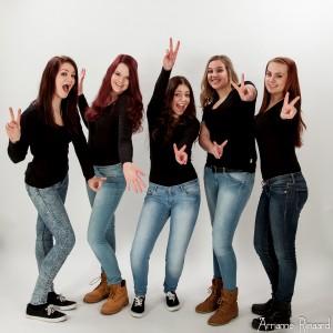 Vriendinnen en Tiener Fotoshoots JHS Design (27)