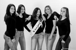 Vriendinnen en Tiener Fotoshoots JHS Design (28)