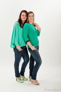Vriendinnen en Tiener Fotoshoots JHS Design (33)