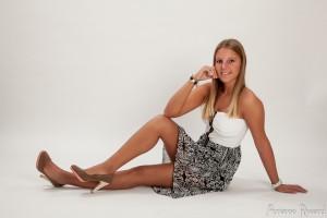Vriendinnen en Tiener Fotoshoots JHS Design (35)