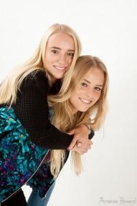 Vriendinnen en Tiener Fotoshoots JHS Design (39)