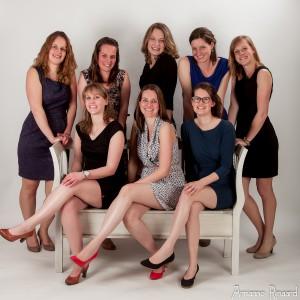 Vriendinnen en Tiener Fotoshoots JHS Design (4)
