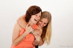 Vriendinnen en Tiener Fotoshoots JHS Design (40)