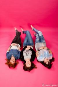 Vriendinnen en Tiener Fotoshoots JHS Design (42)