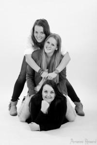 Vriendinnen en Tiener Fotoshoots JHS Design (43)