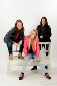 Vriendinnen en Tiener Fotoshoots JHS Design (44)