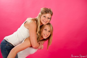 Vriendinnen en Tiener Fotoshoots JHS Design (47)
