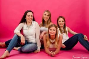 Vriendinnen en Tiener Fotoshoots JHS Design (48)