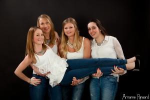 Vriendinnen en Tiener Fotoshoots JHS Design (49)