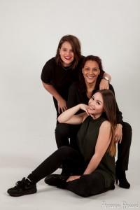 Vriendinnen en Tiener Fotoshoots JHS Design (6)