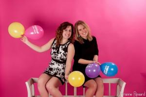 Vriendinnen en Tiener Fotoshoots JHS Design (7)