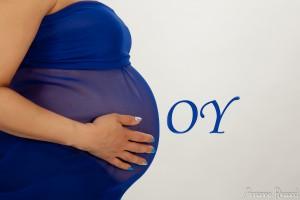 Zwangerschap shoot JHS Design (11)