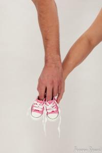 Zwangerschap shoot JHS Design (13)