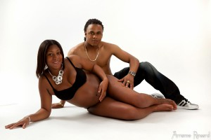 Zwangerschap shoot JHS Design (15)