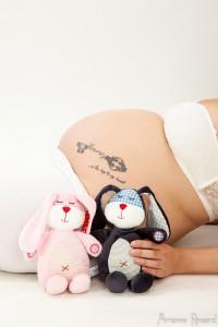 Zwangerschap shoot JHS Design (22)