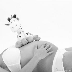 Zwangerschap shoot JHS Design (24)
