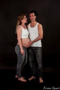 Zwangerschap shoot JHS Design (28)
