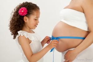 Zwangerschap shoot JHS Design (29)