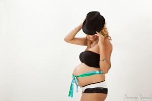 Zwangerschap shoot JHS Design (3)