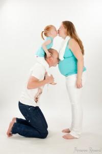 Zwangerschap shoot JHS Design (30)