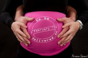 Zwangerschap shoot JHS Design (32)