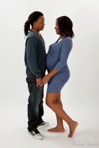 Zwangerschap shoot JHS Design (45)