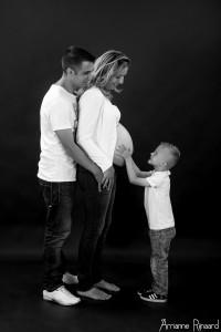 Zwangerschap shoot JHS Design (54)