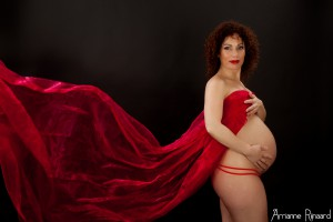 Zwangerschap shoot JHS Design (6)