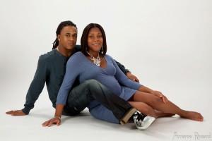 Zwangerschap shoot JHS Design (60)
