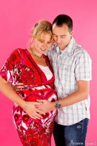 Zwangerschap shoot JHS Design (78)