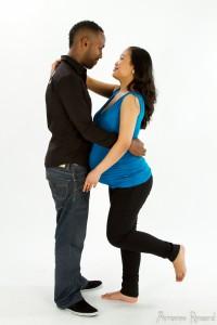 Zwangerschap shoot JHS Design (84)