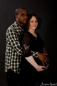 Zwangerschap shoot JHS Design (90)