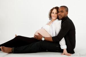 Zwangerschap shoot JHS Design (92)